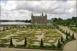 Frederiksborg Slot by anacris, Photography->Castles/Ruins gallery
