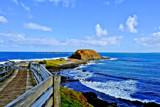 The Nob by flanno2610, photography->shorelines gallery