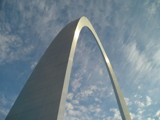 The Arch by MatthewKahnke, Photography->Sculpture gallery
