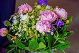 Bouquet by Ramad, photography->flowers gallery