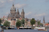 Amsterdam by Paul_Gerritsen, Photography->City gallery