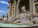 At Caesars Palace by nancymcarney, Photography->Sculpture gallery