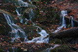 DS 9-22-2012 by Mitsubishiman, photography->waterfalls gallery