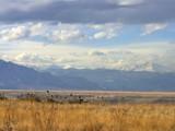 Landscape of Colorado 01 by Yenom, Photography->Landscape gallery