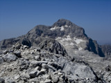 Rijavina by Mauntnbeika, Photography->Mountains gallery