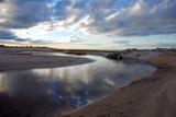 november beach by solita17, Photography->Shorelines gallery