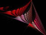 Onward & Upward by jswgpb, Abstract->Fractal gallery
