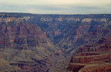 a grand canyon view by jeenie11, Photography->Landscape gallery