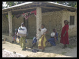 Village Life Zanzibar by michaeloneill, Photography->People gallery