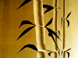 Bamboo Art by bfrank, illustrations gallery