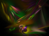 Illusion by jswgpb, Abstract->Fractal gallery