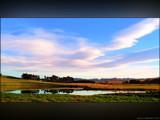 Winter Landscape - rework by Hottrockin, Rework gallery