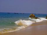 Samudra Beach, Kovalam by mizme, Photography->Shorelines gallery