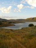 Jordanelle Reservoir by utard, photography->shorelines gallery