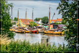 Maritime Festival 5 by corngrowth, photography->boats gallery