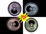 Pop Tops by gizmo7, contests->pop art gallery