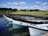 row, row, row the boat by s0050463, Photography->Boats gallery