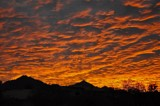 Scottsdale Stunner Part Two by KT11109, Photography->Sunset/Rise gallery