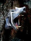 Nightmare by rvdb, photography->manipulation gallery