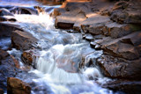 Streaming by DTwiegraphics, Photography->Nature gallery