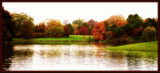 Autumn Color - Late Afternoon by trixxie17, photography->landscape gallery