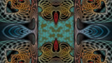 Misfire In Cylinder # 1 by Flmngseabass, abstract gallery