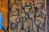 Bits And Spurs by gr8fulted, photography->general gallery