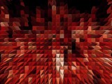 porcupine by playnow, Abstract->Fractal gallery