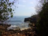 Nusa Dua, Bali, Indonesia (3) by Pistos, photography->shorelines gallery