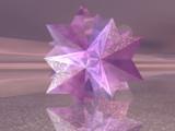 Fallen star by Donna68, Computer->3D gallery