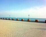 Promenade by koca, photography->shorelines gallery