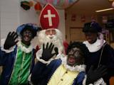 Sinterklaas by Paul_Gerritsen, Photography->People gallery