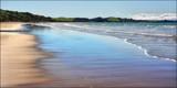 Seashore Solitude by LynEve, photography->shorelines gallery