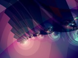 Take a Sad Song and Make It Better by mrwarlow, Abstract->Fractal gallery