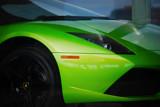 Lamborghini Murcielago by GBH2008, photography->cars gallery