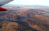 Lake Mead, AZ by rawtsn, Photography->Landscape gallery