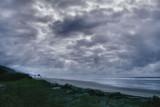Close Encounters Sky by verenabloo, Photography->Shorelines gallery