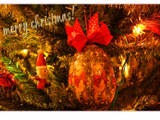 from me to you... by fogz, Holidays->Christmas gallery