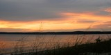 Image: Harbor Springs Sunset 2