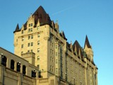 A-Chateau Laurier by dave54, Photography->Architecture gallery