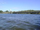 Duck North Carolina. by m_koempel, Photography->Bridges gallery