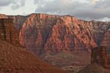 Vermillion Cliffs by jeenie11, photography->landscape gallery