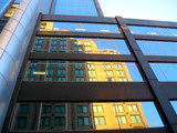 Reflection by LynEve, Photography->Architecture gallery