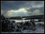 SunRays by shedhead, Photography->Landscape gallery