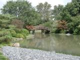 Tea House Bridge by jojomercury, photography->architecture gallery