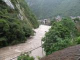 Machu Picchu river by sonicfan, Photography->Water gallery