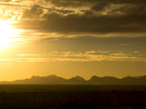 The Road to Tombstone (rework) by senorsam21, photography->sunset/rise gallery