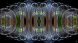 Magic by Joanie, abstract->fractal gallery