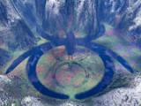 Loch Caedes by Akeraios, caedes gallery