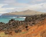 Easter Island by bartosz_b, Photography->Shorelines gallery